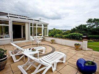 Protea Garden Apartment