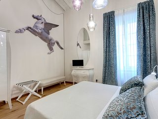 Miss Florence Rentals - Maria Apartment