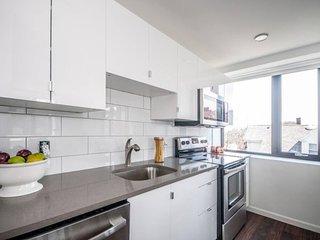 Parker Hill 110 | 2BR 1.5BA | Single Family Home