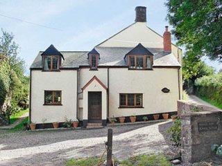 Denhill Cottage
