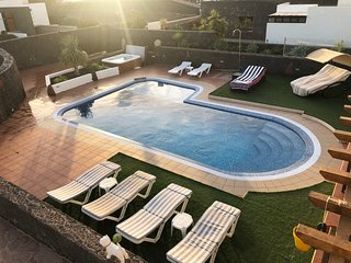 5 star luxury villa 5 minutes to the Beach 3 minutes to the Marina
