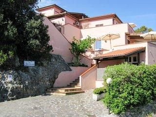 Appartamenti Il Seccione (PFO132)