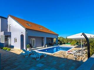 Villa Brig