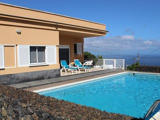 Charming Country house Frontera, El Hierro