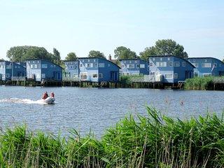 Lauwersmeer (LWM122)