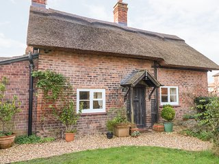 Chapel Cottage, Bunbury