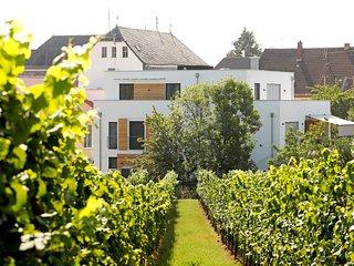 Maximilians Domizil Edenkoben - Ihr Zuhause an der Südlichen Weinstraße