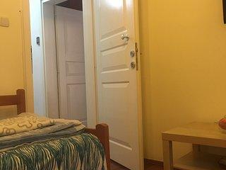 Apartment Vladar