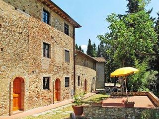 Castello di Fezzana (MSP246)