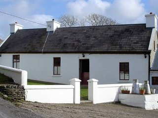 Griffins Holiday Cottage