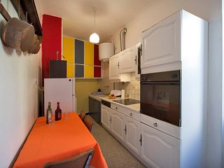 Beautiful apt in Avignon & Wifi