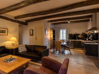 Appartement 'LE COUVENT''