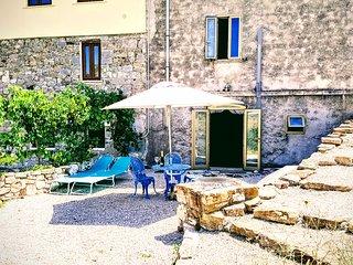 Casa Pietra - The Casetta