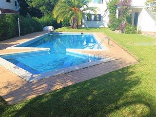 Algarve Apartment Falésia