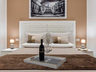 Volturno Apartment al centro storico di Palermo