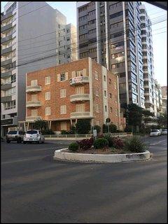 Apartamento - Centro de Torres - Praia Grande
