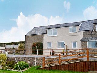 Fron Erch Cottages - 2711