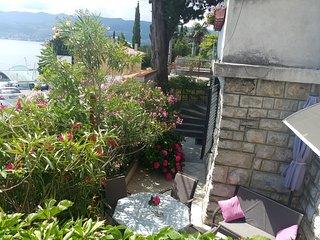 Apartment Natali - Rijeka, Croatia