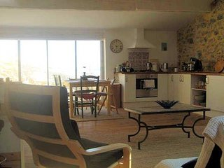 Apartment Sete- Holiday Home near beach