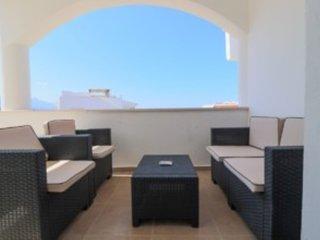 Sea Magic Park B2-7 - Three Bed Penthouse