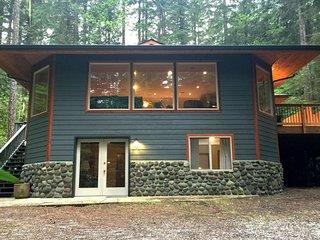 29SL Ultra Custom Family Vacay Home