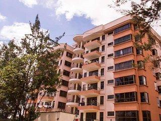 Citysea Breeze - C5 Huku Qwetu (Nairobi)