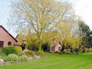Ash Cottage E1224