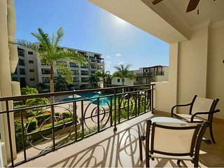 Aruba Stop Vacation Rentals - Flamingo