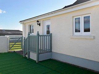 Rose Cottage - UK6573