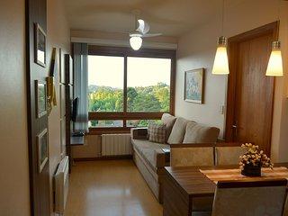 Locar-in Gramado Residencial Maranello