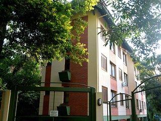 Residencial Maranello - Excelente Localização