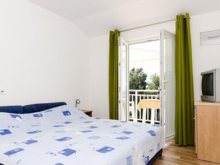 Borak Apartment Sleeps 3 - 5829017