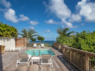 St. Barthelemy Vacation rentals in Caribbean, Caribbean