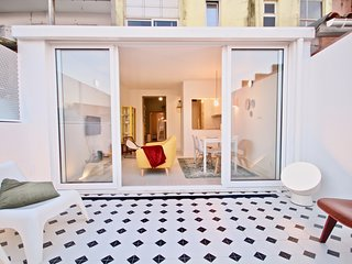 Jade Apartment, Campo de Ourique, Lisbon, !New!