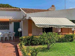 Villa Anna (ISC080)