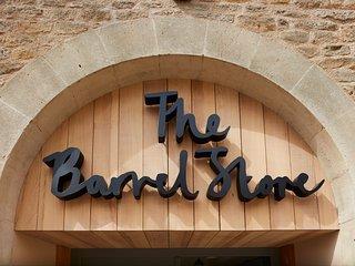 Exclusive Hire - The Barrel Store Cotswolds boutique hostel