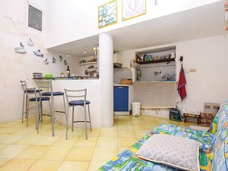 Awesome home in Imperia w/ 2 Bedrooms (ILP128)