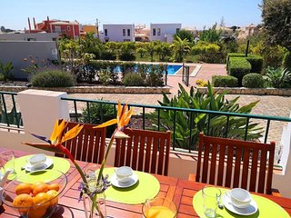 Villa Exclusive - Silves