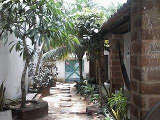 Aluga-se casa por temporada / rental house