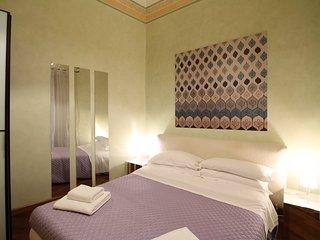 Le case del Duomo Standard Apartment