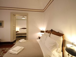 Le case del Duomo Flat Family Apartment with 2 rooms