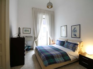 Le case del Duomo Family Apartment with 3 bedroom