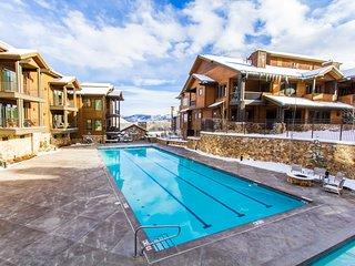 Juniper Landing Villa 2 + Concierge Services
