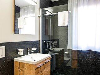 TITLIS Resort Wohnung 901