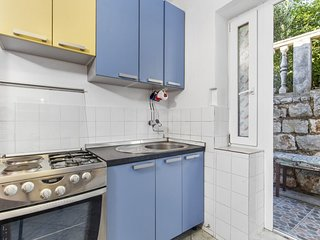 Holiday home 100074 - Holiday apartment 86