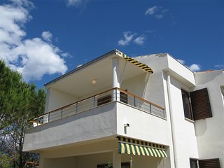 Holiday home 101680 - Holiday apartment 1824