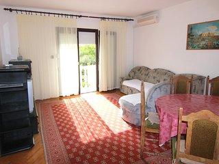 Holiday home 102135 - Holiday apartment 2217