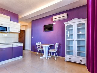 Holiday home 102871 - Holiday apartment 223317