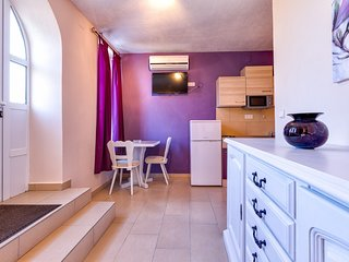 Holiday home 102871 - Holiday apartment 223320