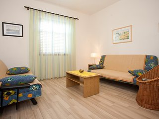 Holiday home 103309 - Holiday apartment 3389